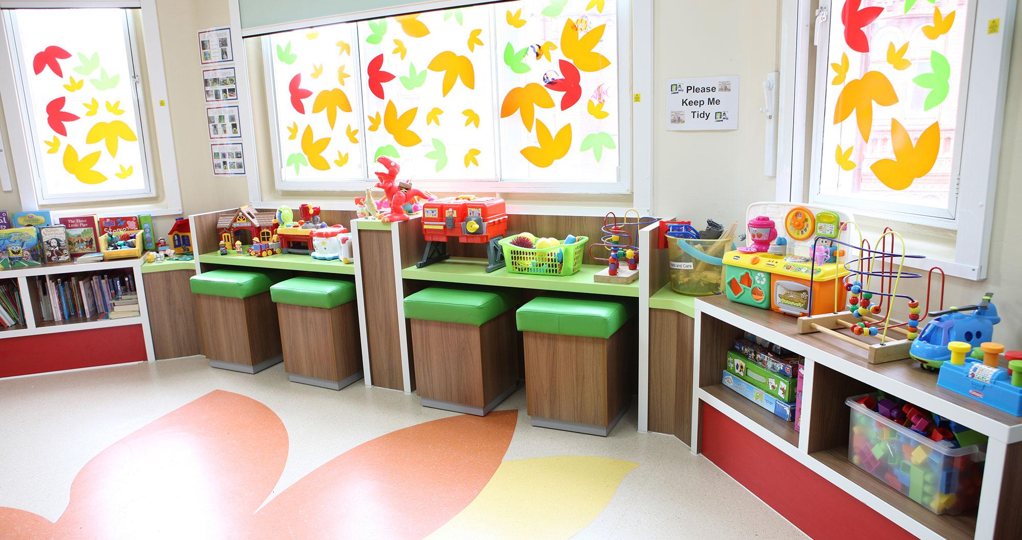 slider-hospital-v1